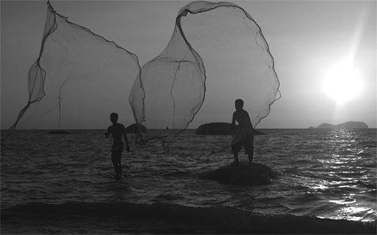 PescaSostenible